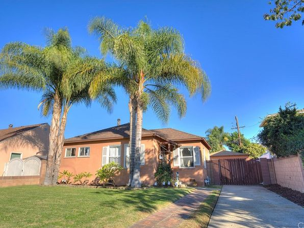 3 bed 2 bath Single Family at 5846 Premiere Ave Lakewood, CA, 90712 is for sale at 539k - 1 of 22