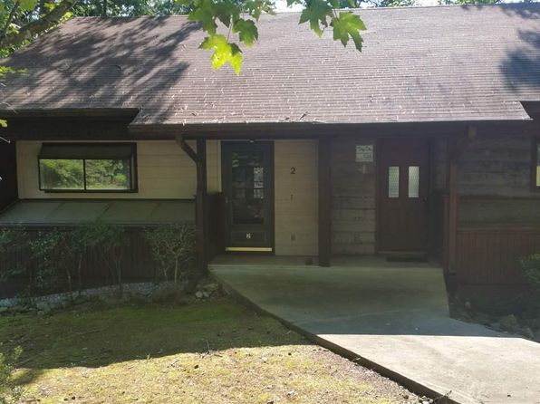 2 bed 2 bath Townhouse at 2 Tomisa Ln Hot Springs, AR, 71909 is for sale at 60k - 1 of 29