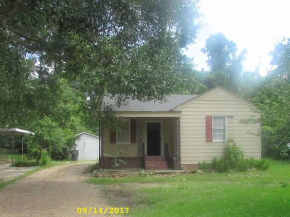 3 bed 1 bath Single Family at 127 Roseland Dr Vicksburg, MS, 39180 is for sale at 25k - 1 of 9