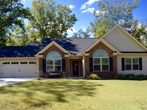 3 bed 2 bath Single Family at 416 Wild Berry Path Demorest, GA, 30535 is for sale at 160k - 1 of 28