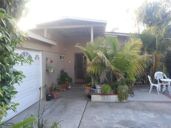 3 bed 2 bath Single Family at 10915 Homage Ave Whittier, CA, 90604 is for sale at 468k - 1 of 12