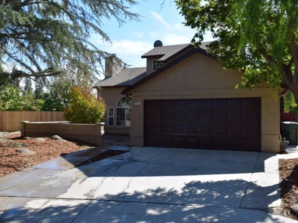 3 bed 3 bath Single Family at 9514 N Meridian Ave Fresno, CA, 93720 is for sale at 340k - 1 of 34