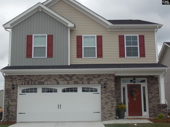 3 bed 3 bath Single Family at 147 Jeremiah Rd Lexington, SC, 29072 is for sale at 185k - 1 of 26