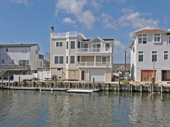 4 bed 3 bath Single Family at 129 Auburn Rd Long Beach Township, NJ, 08008 is for sale at 1.10m - 1 of 31