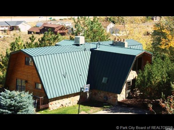 5 bed 5 bath Single Family at 811 Silver Sage Dr Park City, UT, 84098 is for sale at 695k - 1 of 43