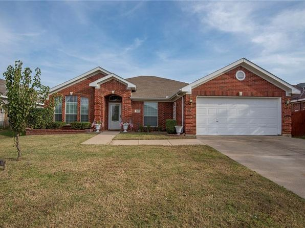 3 bed 2 bath Single Family at Undisclosed Address Fort Worth, TX, 76123 is for sale at 189k - 1 of 24