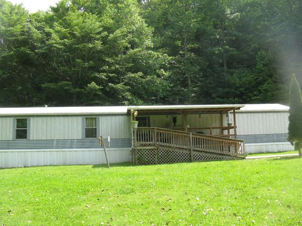 3 bed 2 bath Single Family at 620 Pigeon Roost Rd Manchester, KY, 40962 is for sale at 35k - 1 of 10