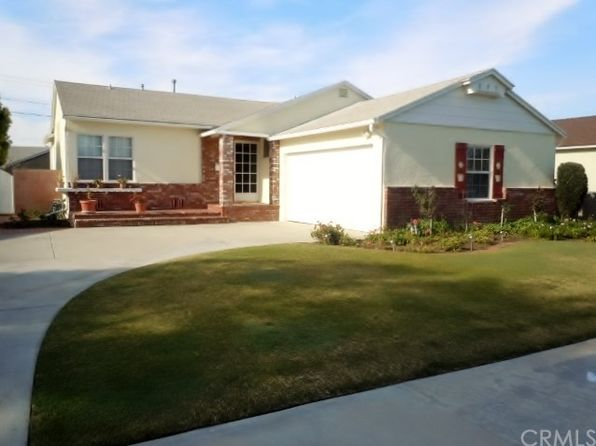 3 bed 2 bath Single Family at 13924 Oval Dr Whittier, CA, 90605 is for sale at 535k - 1 of 23