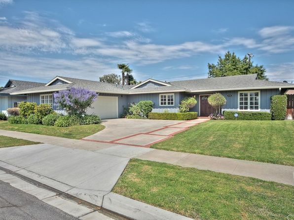 3 bed 2 bath Single Family at 2856 Corvo Pl Costa Mesa, CA, 92626 is for sale at 949k - 1 of 20