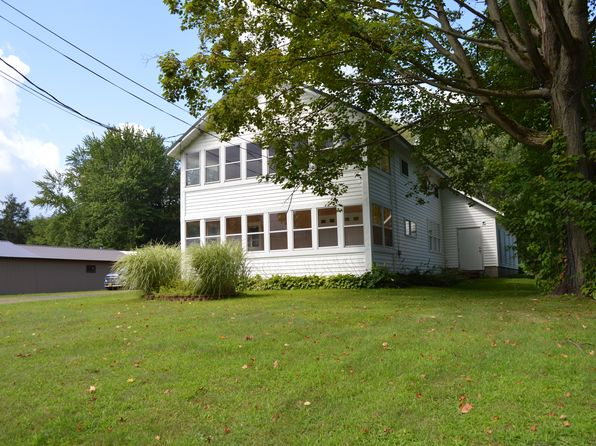 3 bed 2 bath Single Family at 12 Willard Dr Bernhards Bay, NY, 13028 is for sale at 69k - 1 of 33