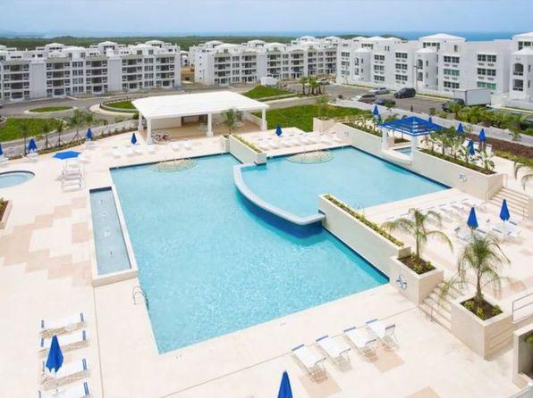 4 bed 3 bath Apartment at BW 402 Ocean Club At Seven Seas Fajardo, PR, 00738 is for sale at 249k - 1 of 12