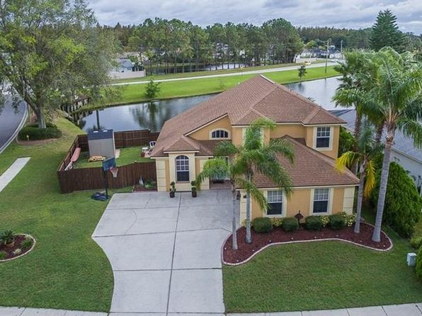 3 bed 3 bath Single Family at 7108 Maidstone Ct New Port Richey, FL, 34653 is for sale at 199k - 1 of 16