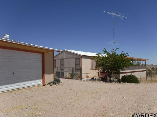 3 bed 2 bath Single Family at 1486 W CATHEDRAL DR MEADVIEW, AZ, 86444 is for sale at 120k - 1 of 36