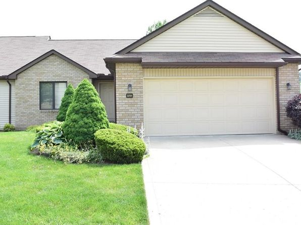 3 bed 2 bath Condo at 3251 Del Mar Dr Stow, OH, 44224 is for sale at 233k - 1 of 18