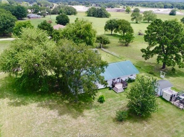 3 bed 2 bath Single Family at 7858 County Road 171 County Rd Anderson, TX, 77830 is for sale at 255k - 1 of 35
