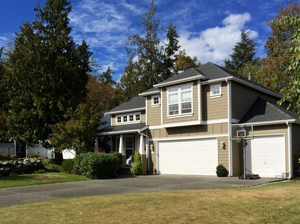 3 bed 3 bath Single Family at 2212 35th Ct Anacortes, WA, 98221 is for sale at 465k - 1 of 29