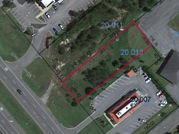 null bed null bath Vacant Land at .4-ACLOT Highway 280 Alexander City, AL, 35010 is for sale at 100k - 1 of 17