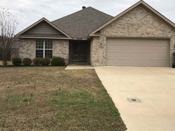 3 bed 2 bath Single Family at 6048 Prairie Meadow Dr Jonesboro, AR, 72404 is for sale at 183k - 1 of 27