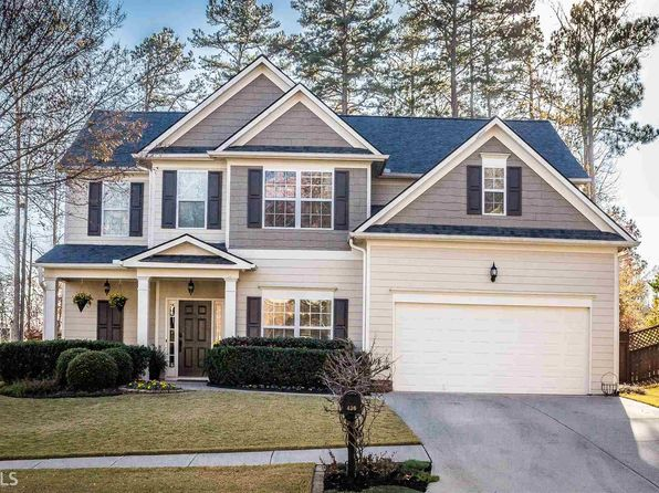 4 bed 3 bath Single Family at 426 Deepstream Xing Canton, GA, 30115 is for sale at 279k - 1 of 27