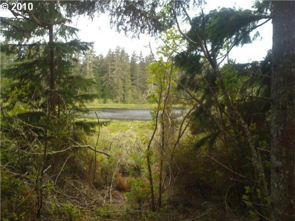 null bed null bath Vacant Land at 155 Sandridge Long Beach, WA, 98631 is for sale at 129k - google static map