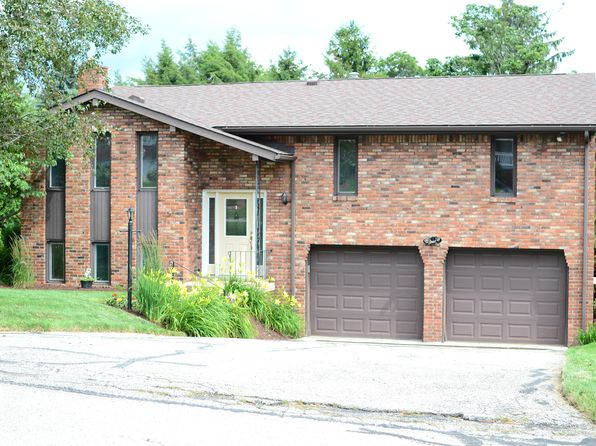 3 bed 3 bath Single Family at 4446 Marywood Dr Monroeville, PA, 15146 is for sale at 190k - 1 of 27