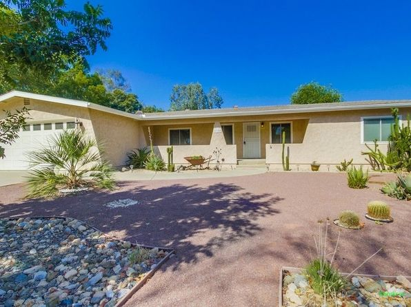 3 bed 2 bath Single Family at 2105 Toca Ln Ramona, CA, 92065 is for sale at 520k - 1 of 25