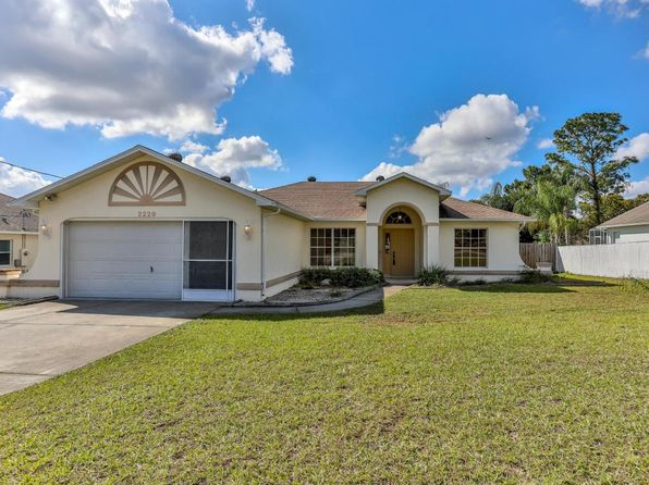 3 bed 2 bath Single Family at 2229 CHAMPLAIN AVE SPRING HILL, FL, 34609 is for sale at 144k - 1 of 25