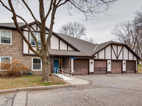 2 bed 2 bath Condo at 1977 Gold Trl Eagan, MN, 55122 is for sale at 120k - 1 of 23