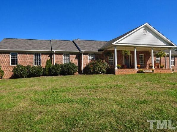 3 bed 3 bath Single Family at 5370 Long Meadow Dr Liberty, NC, 27298 is for sale at 370k - 1 of 25