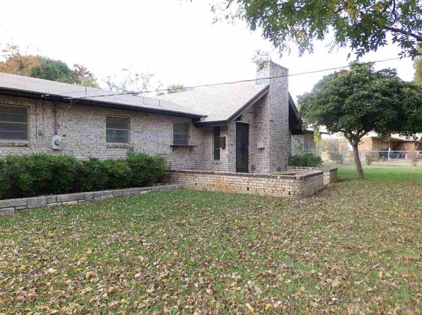 hindu singles in marble falls Meadowlakes golf & country club is semi-private with 18 total holes located in marble falls tx see features, facilities about this golf course.