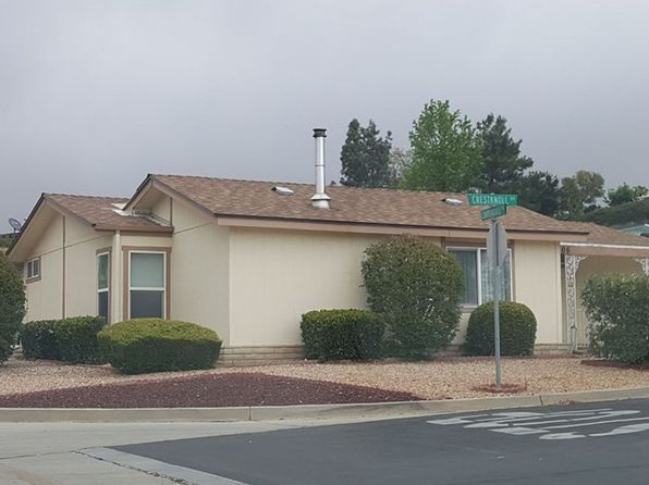 3 bed 2 bath Mobile / Manufactured at 9506 Crestknoll Dr Calimesa, CA, 92320 is for sale at 182k - 1 of 12