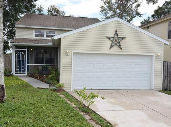 3 bed 2 bath Single Family at 5137 Birch Ave Sarasota, FL, 34233 is for sale at 220k - 1 of 24