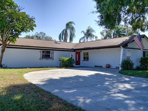 4 bed 2 bath Single Family at 7346 Brookview Cir Tampa, FL, 33634 is for sale at 263k - 1 of 25