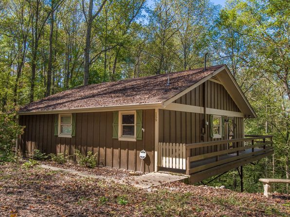2 bed 1 bath Single Family at 159 Old Sligo Rd Smithville, TN, 37166 is for sale at 165k - 1 of 30