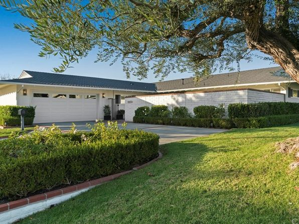 4 bed 3 bath Single Family at 1000 Hampshire Ln Newport Beach, CA, 92660 is for sale at 1.95m - 1 of 19