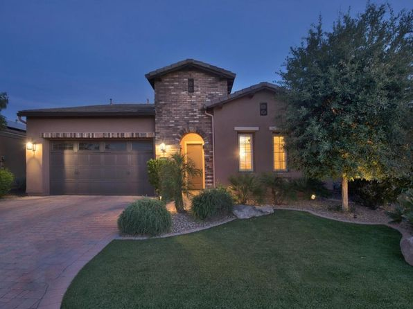 2 bed 2 bath Single Family at 12959 W Mayberry Trl Peoria, AZ, 85383 is for sale at 433k - 1 of 30