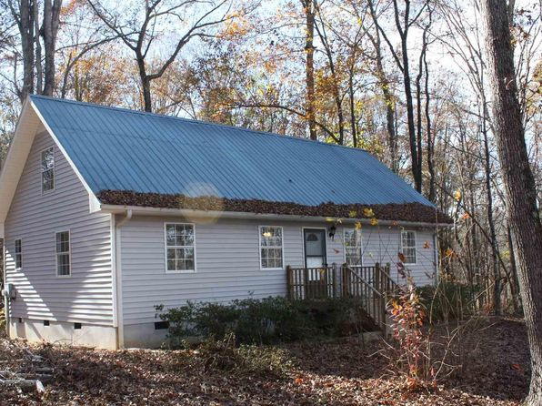 2 bed 2 bath Single Family at 151 Karaghan Trl Dawsonville, GA, 30534 is for sale at 134k - 1 of 29