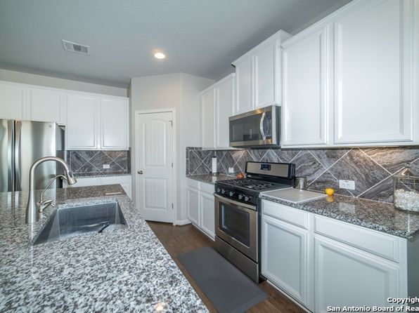 3 bed 2 bath Single Family at 8205 Lovela Bnd San Antonio, TX, 78254 is for sale at 298k - 1 of 25