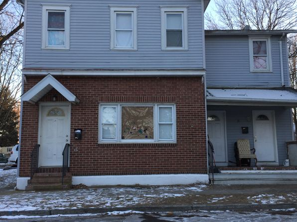 6 bed 3 bath Multi Family at 13 Sherman St Jamesburg, NJ, 08831 is for sale at 299k - 1 of 11