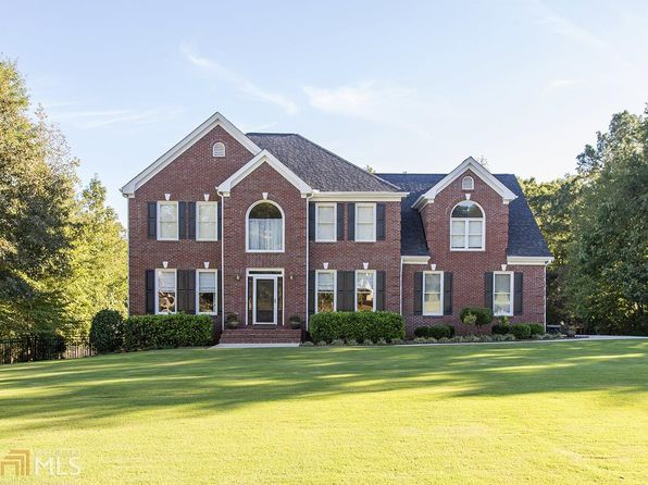 5 bed 4 bath Single Family at 404 Silverton Dr McDonough, GA, 30252 is for sale at 375k - 1 of 18