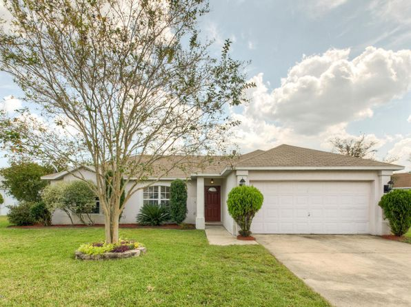 3 bed 2 bath Single Family at 11286 Illford Dr Jacksonville, FL, 32246 is for sale at 228k - google static map