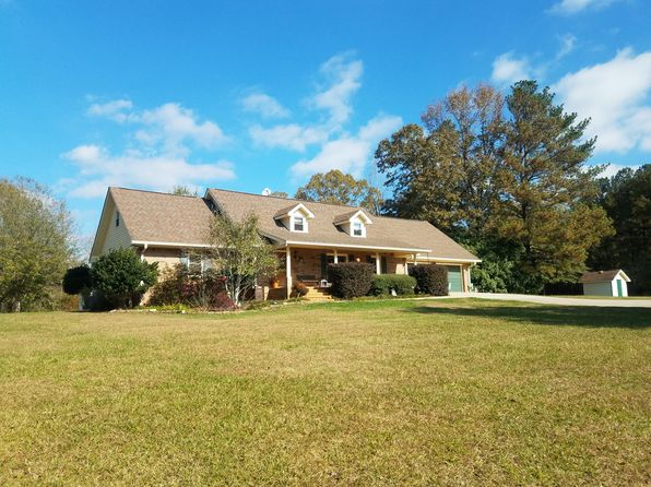 4 bed 3 bath Single Family at 1994 Pedenville Rd Ab Concord, GA, 30206 is for sale at 365k - google static map