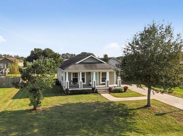 3 bed 2 bath Single Family at 28472 Holiday Dr Ponchatoula, LA, 70454 is for sale at 150k - 1 of 12