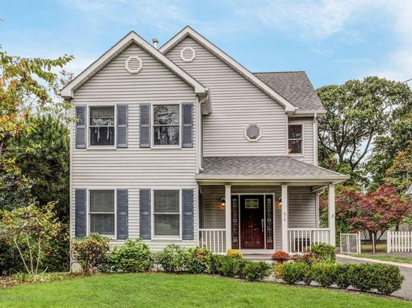 3 bed 3 bath Single Family at 515 Hardenberg Ave Point Pleasant Boro, NJ, 08742 is for sale at 479k - 1 of 20