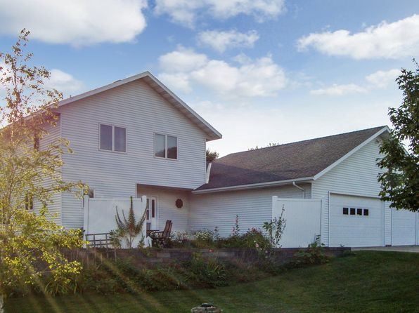 4 bed 4 bath Single Family at 61230 Frederick Dr Madison Lake, MN, 56063 is for sale at 285k - 1 of 30