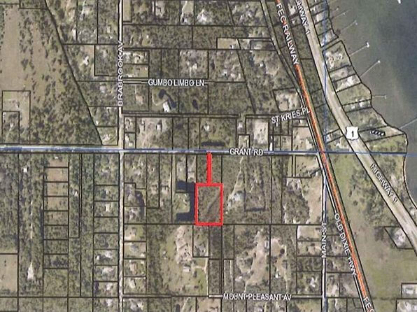 null bed null bath Vacant Land at 0 Not Assigned Grant Valkaria, FL, 32950 is for sale at 179k - 1 of 2