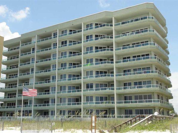 3 bed 2 bath Townhouse at 25350 PERDIDO BEACH BLVD ORANGE BEACH, AL, 36561 is for sale at 440k - 1 of 18