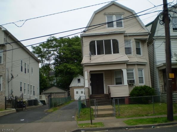 6 bed 3 bath Multi Family at 914 Grove St Irvington, NJ, 07111 is for sale at 105k - 1 of 3