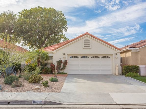 2 bed 2 bath Single Family at 862 Bergamo Ave San Jacinto, CA, 92583 is for sale at 253k - 1 of 35