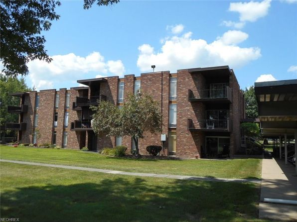 1 bed 1 bath Condo at 2520 N Rd B24 Warren, OH, 44483 is for sale at 31k - 1 of 15
